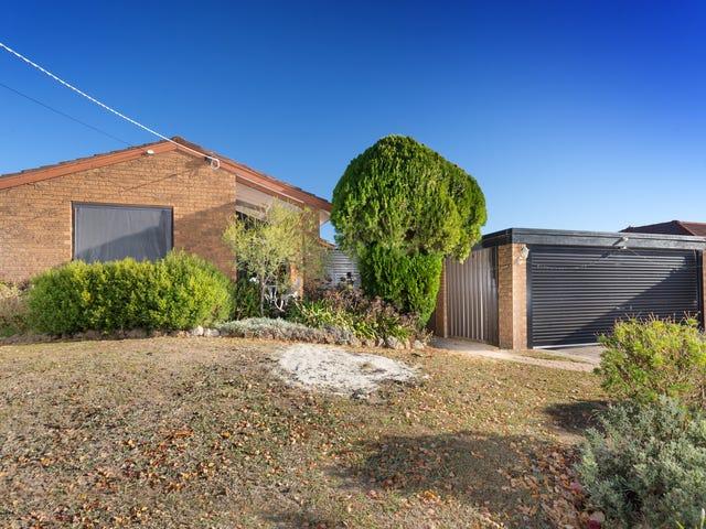 17 Gayview Drive, Wodonga, Vic 3690