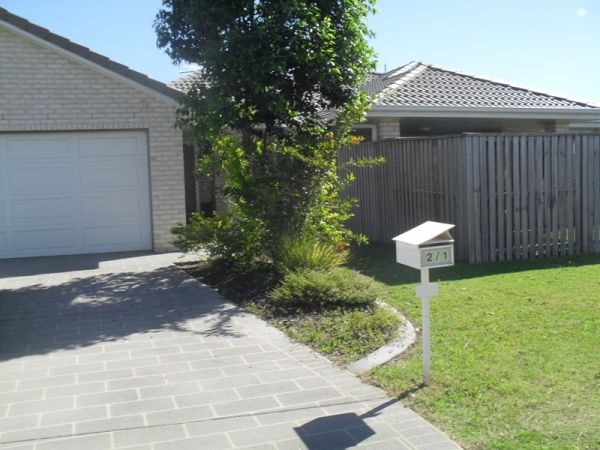 2/1-3 Schipper Court, Caboolture, Qld 4510