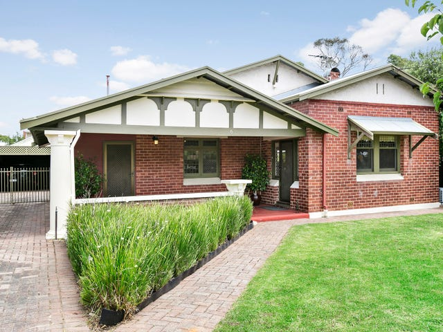 6 Pleasant Avenue, Glandore, SA 5037