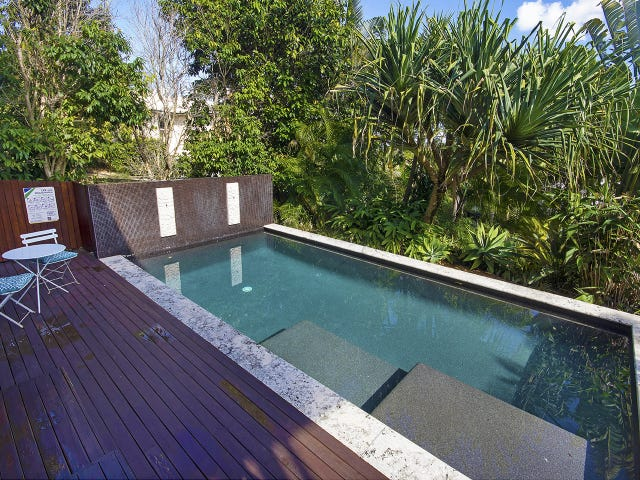 4 Horizons Drive, Coolum Beach, Qld 4573