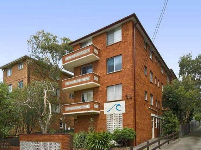 8/109 Pacific Parade, Dee Why, NSW 2099