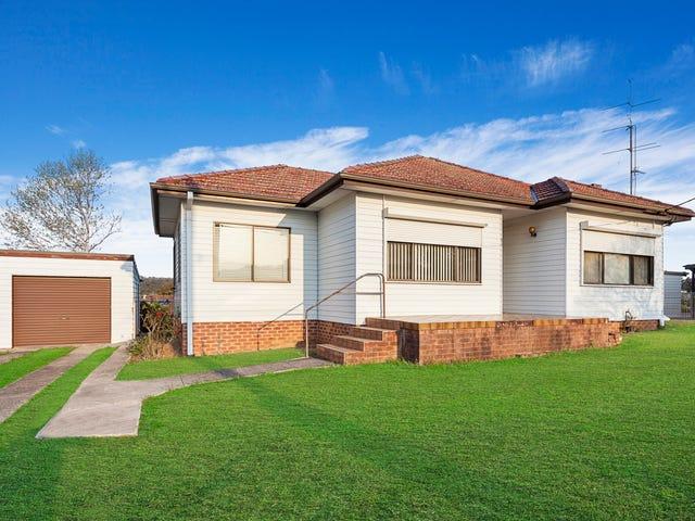 277 Princes Hwy, Dapto, NSW 2530