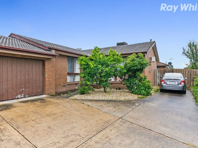 4/24 Flower Street, Ferntree Gully, Vic 3156