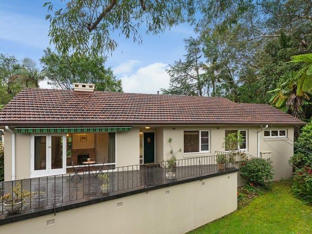 5 Metzler Place, Gordon, NSW 2072