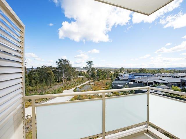 23/2 Glenmore Ridge Drive, Glenmore Park, NSW 2745