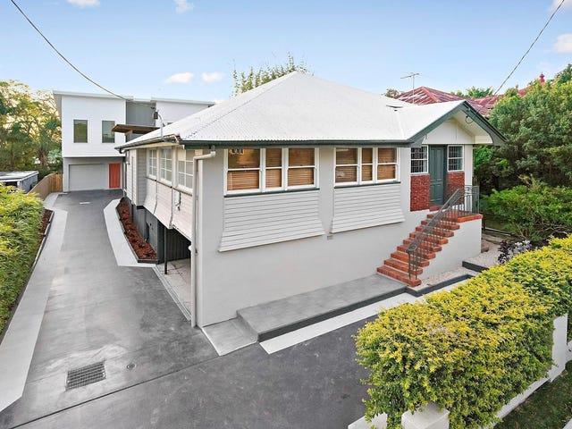 81 Norman Street, East Brisbane, Qld 4169