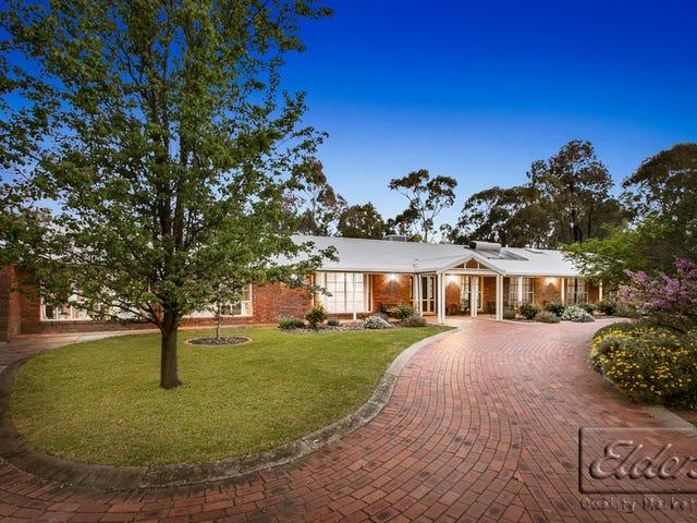 89 Emu Creek Road, Strathfieldsaye, Vic 3551