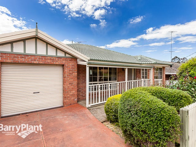 71 Haley Street, Diamond Creek, Vic 3089