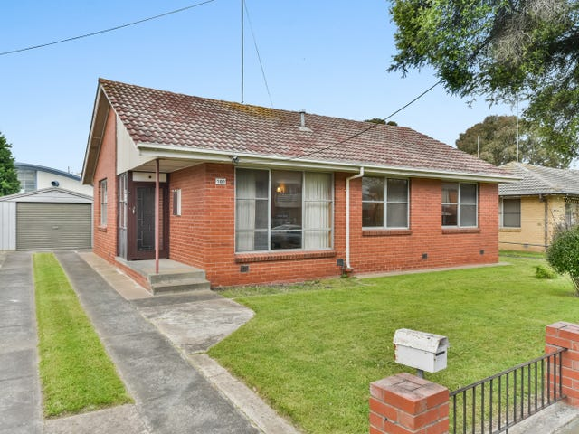181 St Albans Road, Thomson, Vic 3219