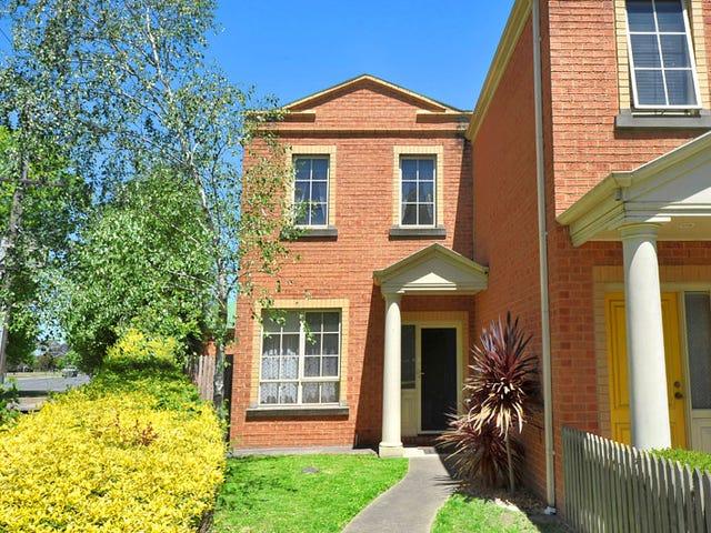 1617 Sturt Street, Alfredton, Vic 3350