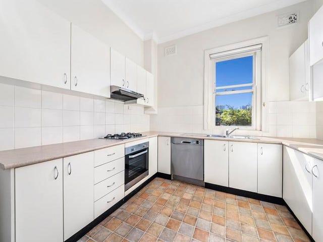 2/66 Milroy Avenue, Kensington, NSW 2033