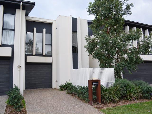 55 Grace Crescent, Kellyville, NSW 2155