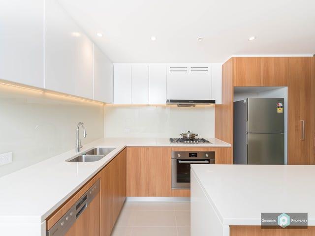 606/3 Half Street, Wentworth Point, NSW 2127