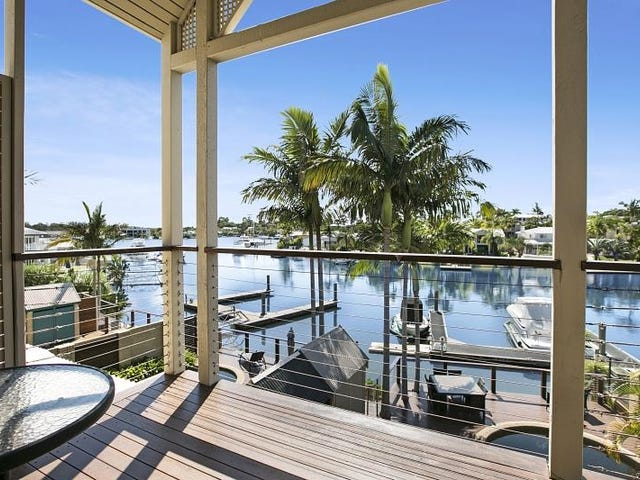 4672 The Parkway, Sanctuary Cove, Qld 4212