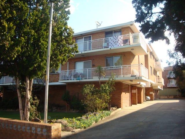 9/6-8 Marsden Street, Granville, NSW 2142
