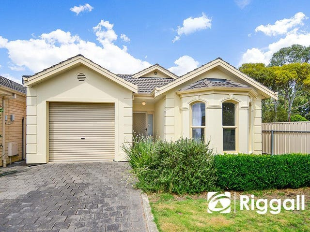 12/99 Heysen Avenue, Hope Valley, SA 5090