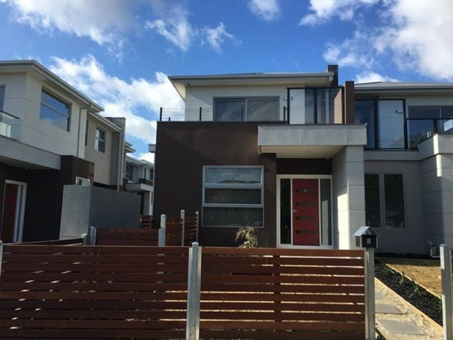 2/12-14 Holland Court, Maidstone, Vic 3012