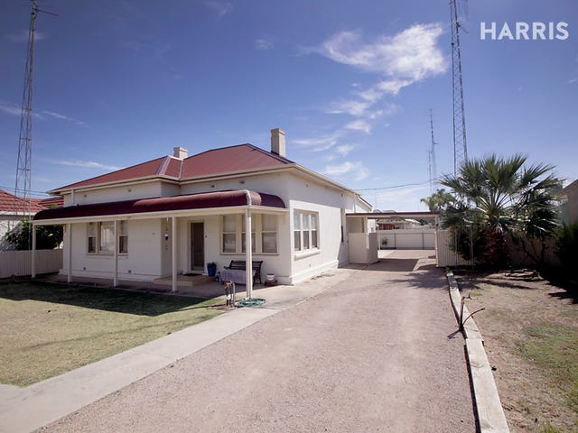 25 Doswell Terrace, Kadina, SA 5554