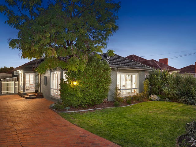 17 Napoleon Street, West Footscray, Vic 3012
