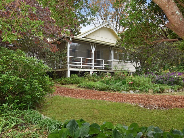 41 Scott Avenue, Leura, NSW 2780