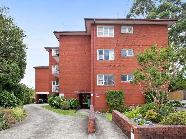 4/62-64 Carter Street, Cammeray, NSW 2062
