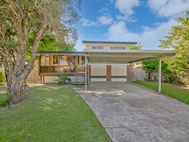 5 Dalkeith Street, Caboolture, Qld 4510