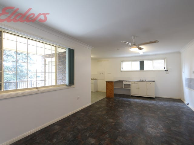 143B (B) The Esplanade, Umina Beach, NSW 2257