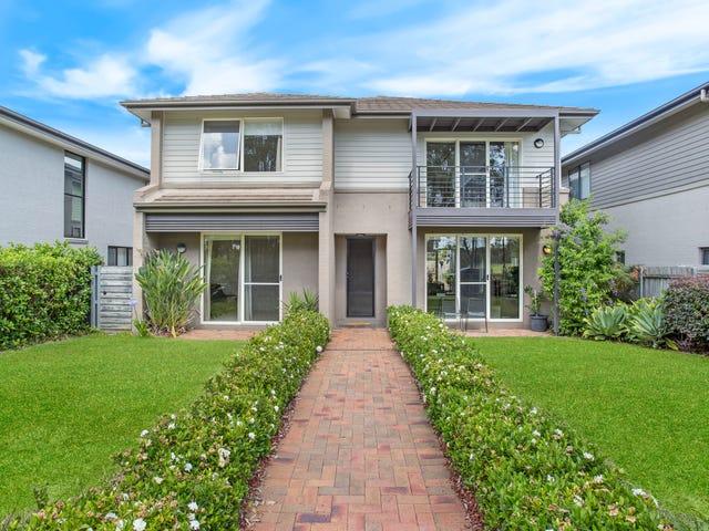 10 Kooindah Boulevard, Kooindah Waters, Wyong, NSW 2259