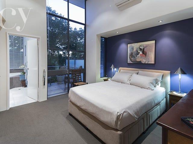 123A Glendower Street, Perth, WA 6000