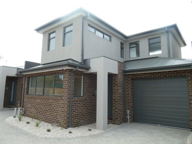 3/15 Cresswold Avenue, Avondale Heights, Vic 3034