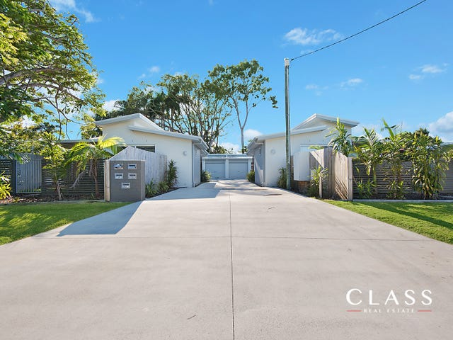 1/9 Moore Street, Victoria Point, Qld 4165