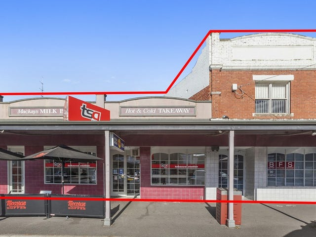 86 - 90 Gellibrand Street, Colac, Vic 3250