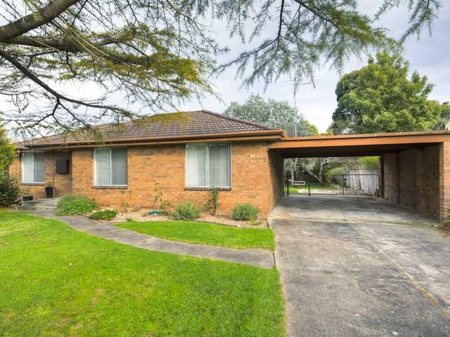 104 Warrenheip Street, Buninyong, Vic 3357
