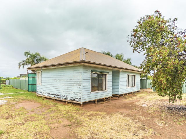 48 Mena Road, Birdwoodton, Vic 3505
