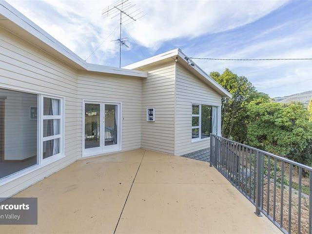 153 Main Street, Huonville, Tas 7109