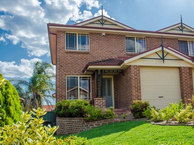 2 Giles Close, Glenmore Park, NSW 2745
