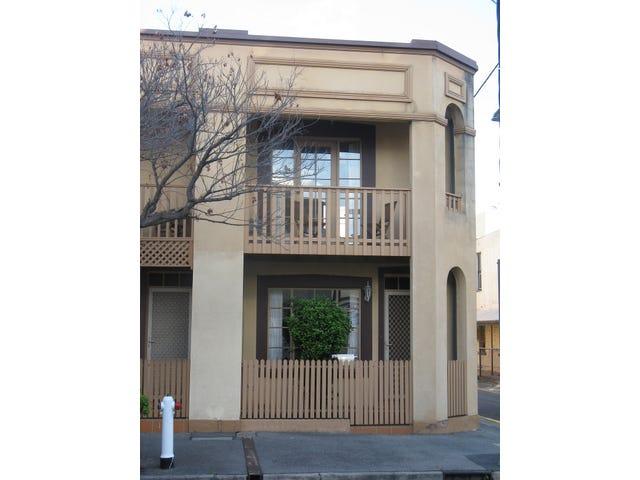 285 Waymouth Street, Adelaide, SA 5000