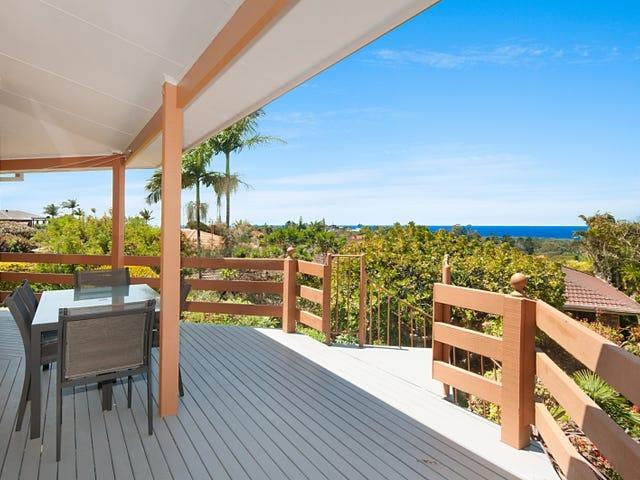 5 Napelle Court, Ocean Shores, NSW 2483