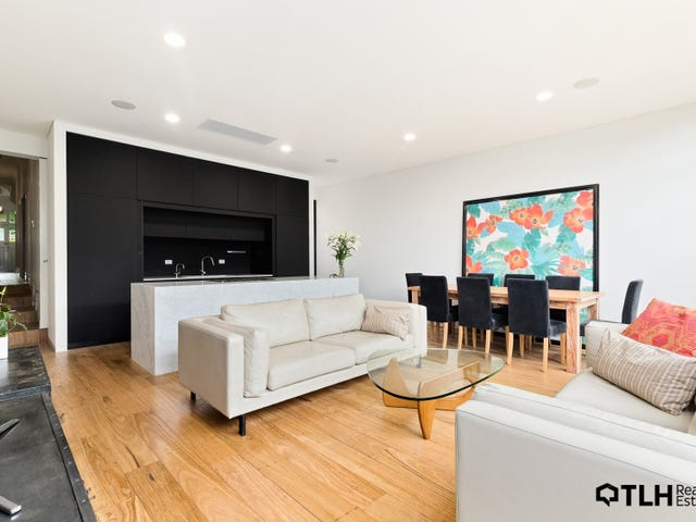 23 South Tce, Clifton Hill, Vic 3068
