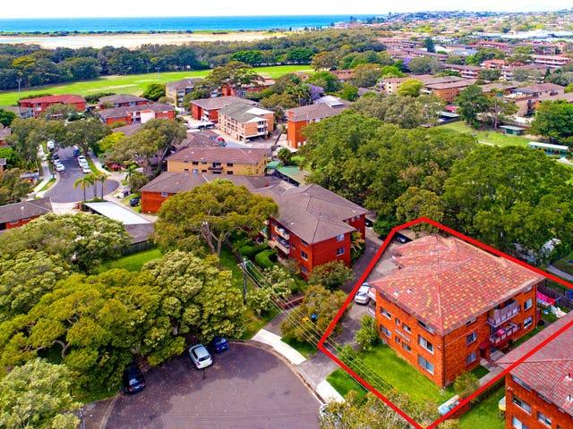 4/9 Ilikai Place, Dee Why, NSW 2099