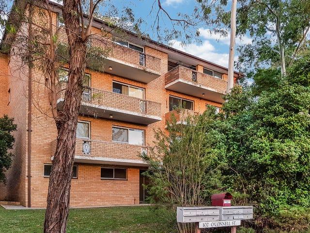 6/102 Oconnell Street, Parramatta, NSW 2150