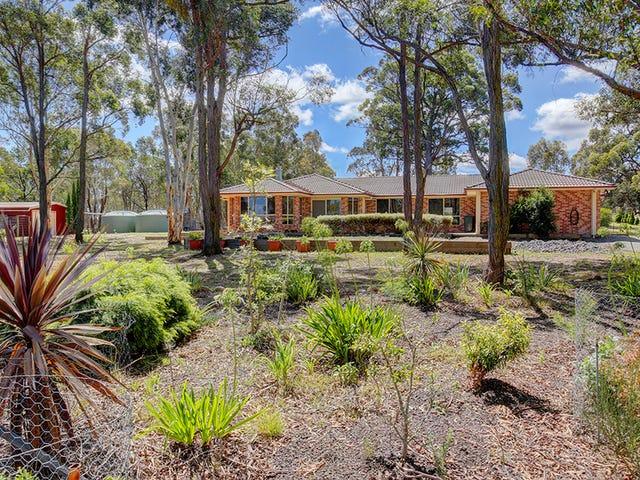 85 Mulwaree Drive, Tallong, NSW 2579