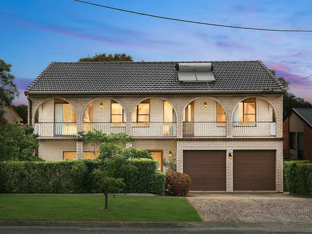 139 Macquarie Street, Merewether, NSW 2291