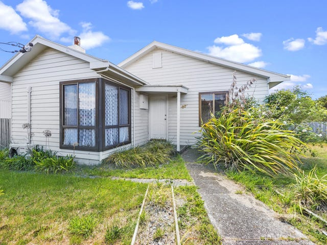 80 Bligh Street, Warrane, Tas 7018