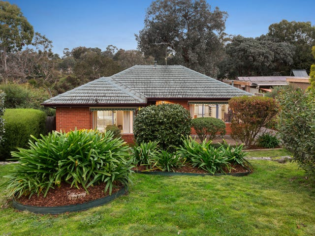 142 St Helena Road, Briar Hill, Vic 3088