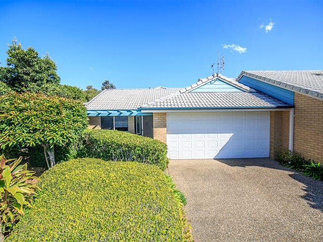 104/1 Harbour Drive, Tweed Heads, NSW 2485