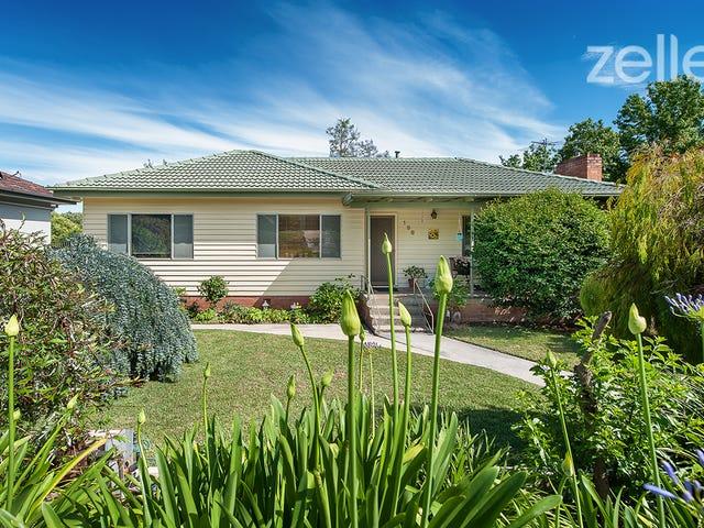 198 Walsh Street, East Albury, NSW 2640