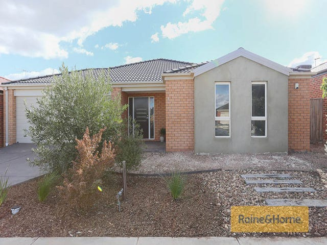 4 Cherry Close, Melton West, Vic 3337