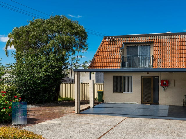1/19 FREESIA WAY, Willetton, WA 6155