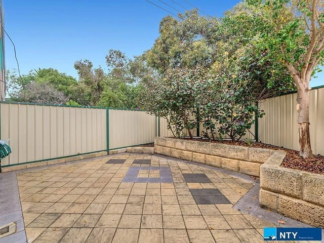 1/24 Seventh Avenue, Maylands, WA 6051